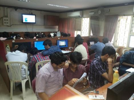 cb workshop1