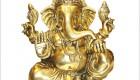Brass-Ganpati-Statues