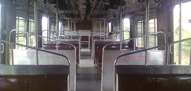 Chennai_Suburban_Train_Inside