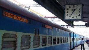 Railway-train-4