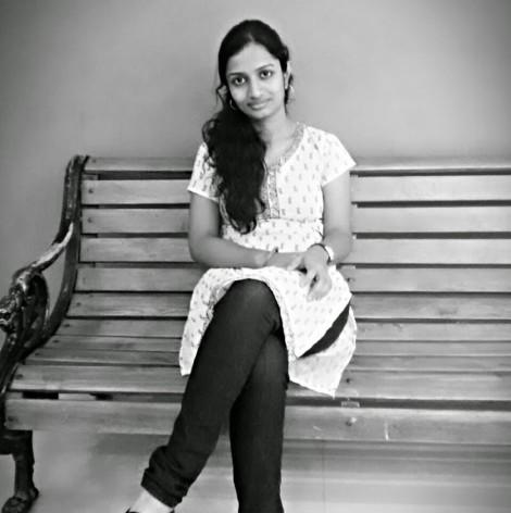 Roshana Naresh
