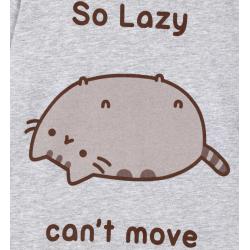 so-lazy