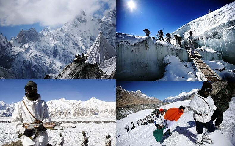 C__Data_Users_DefApps_AppData_INTERNETEXPLORER_Temp_Saved Images_Siachen-The-Battleground