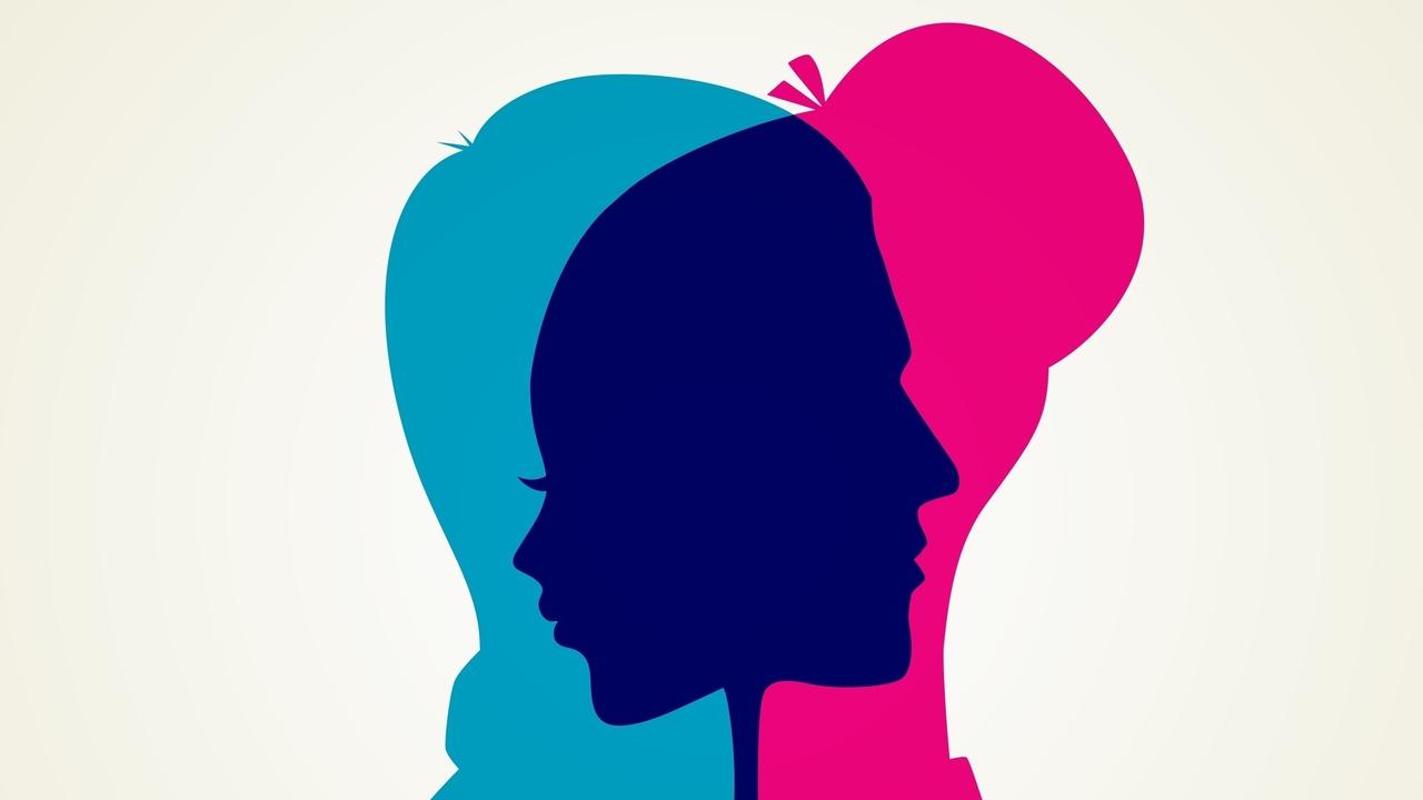bipolar-symptoms-men-women
