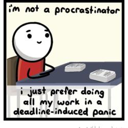 2014-07-16-procrastinator