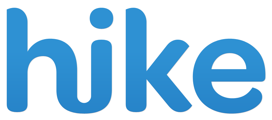 hike-messenger-for-pc-1