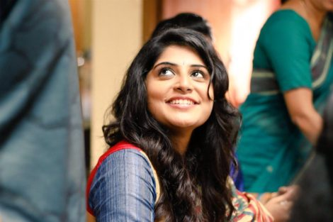 manjima-mohan-acham-enbathu-madamayada-movie-stills