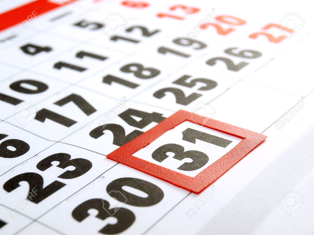 13413132-last-day-of-the-month-marked-on-the-calendar-stock-photo-calendar-year