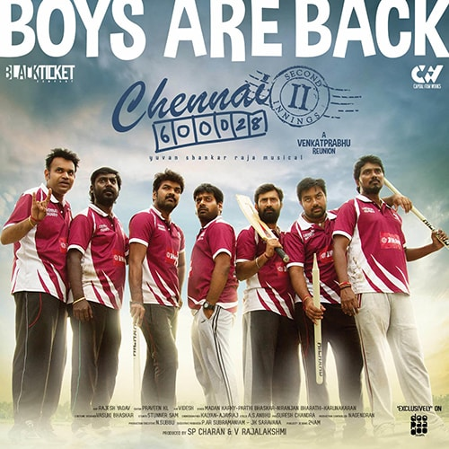 chennai-600028-2-second-innings-tamil-mp3-songs