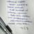 பிரிவின் வலி – மனஉறுதி – கவிதைகள்
