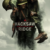 Hacksaw Ridge – Movie Review