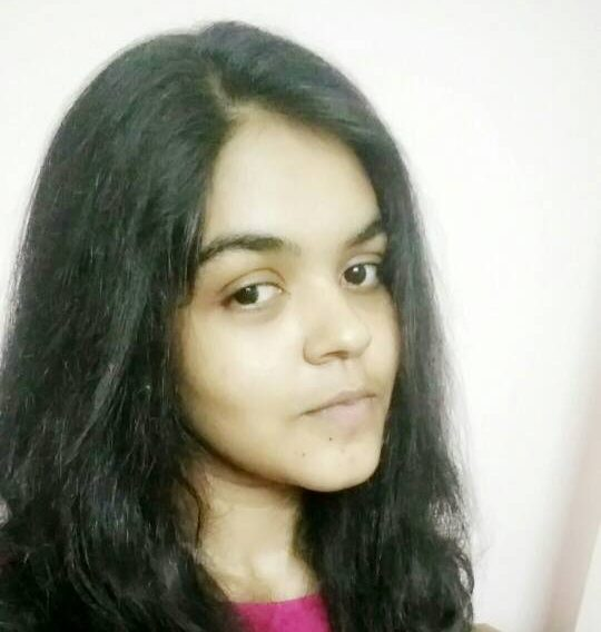 Gowri Ramshankar