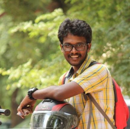 Varun Sekar