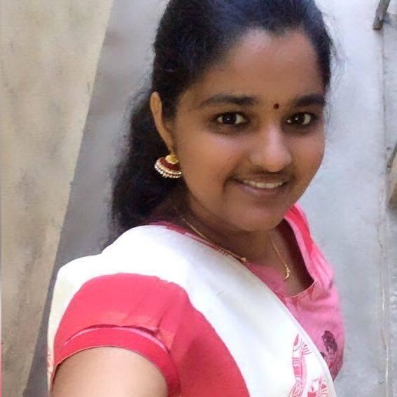 Preethi Narasimhan