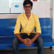 Nanda Gokul