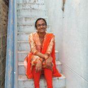 Sree Shreya M